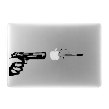pistola-nero