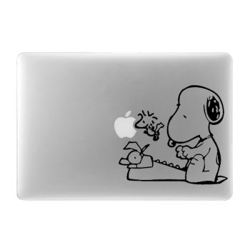 snoopy-tastiera-nero