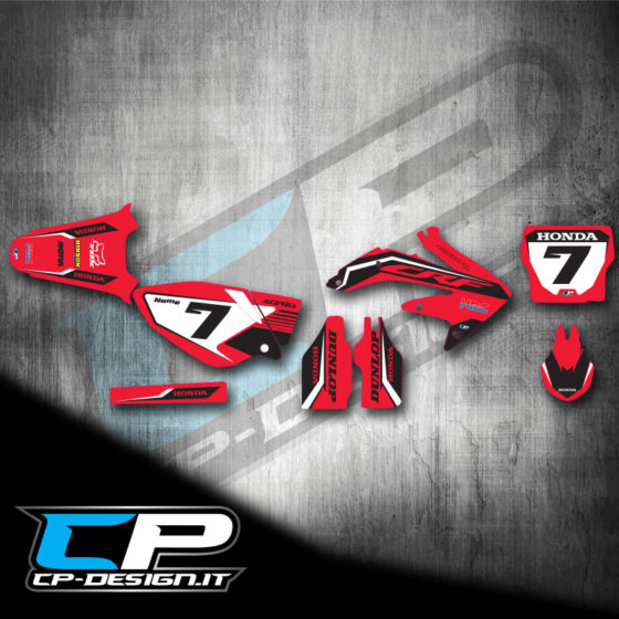 crf 2008 restyle